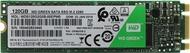 Внутренний SSD Western Digital Green 120GB
