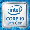 Процессор Intel    Core i9-9900 OEM