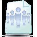 KWizCom Organization Chart Web Part