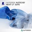 Autodesk AutoCAD Revit LT Suite 2021.