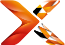 Nintex USA LLC. Nintex Workflow (лицензия Add-on Range Enterprise Edition Add-on на 1 год)