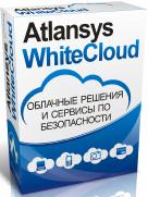 Atlansys WhiteCloud