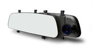 Видеорегистратор TrendVision MR-700GP