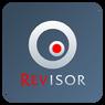 RevisorLab