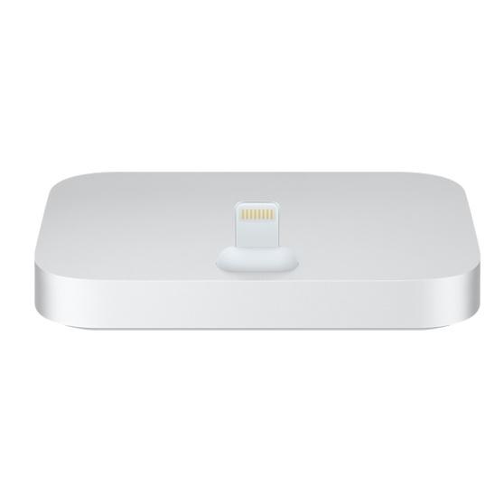 Док-станция APPLE for iPhone ML8J2Z