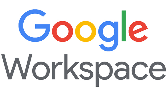 Google Cloud Google Workspace Enterprise Essentials, Гибкий тариф