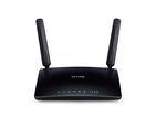 Wi-Fi роутер TP-LINK TL-MR6400 фото