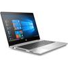 Ноутбук HP Inc. ProBook 450 G6 5PQ05EA