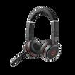 Bluetooth-гарнитура Jabra EVOLVE Evolve 75 Stereo фото