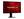Монитор ViewSonic VG2719-2K 27.0-inch черный