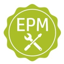 Enfocus HP Indigo EPM