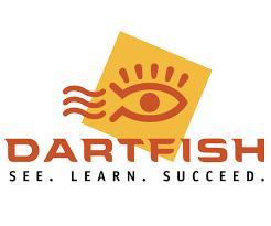 Dartfish Connect