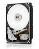 Жесткий диск  HGST Ultrastar 3.5  8TB 7.2K SATA3