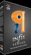 Iceni Infix