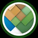 Golden Software MapViewer