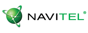 NavitelNavigator Навител Навигатор, Кавказ (лицензия)