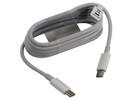 Xiaomi Cable Mi USB Type-C to Type-C