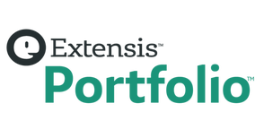 Extensis Portfolio 2017