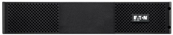 Сменная батарея для ИБП Eaton Батареи ИБП 9SXEBM36R