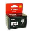 Чернильница черный Canon PG-440BK, 5219B001 фото