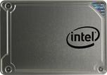 Внутренний SSD Intel 128GB фото