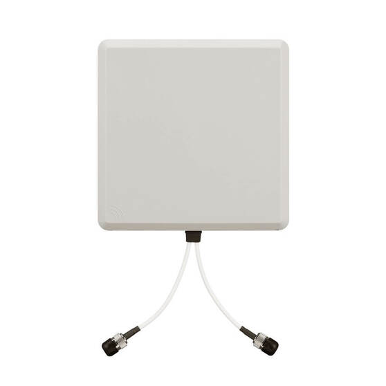 ZYXEL ANT1313 2.4 GHz 13 dBi MIMO Directional Outdoor Antenna ANT1313-ZZ0101F
