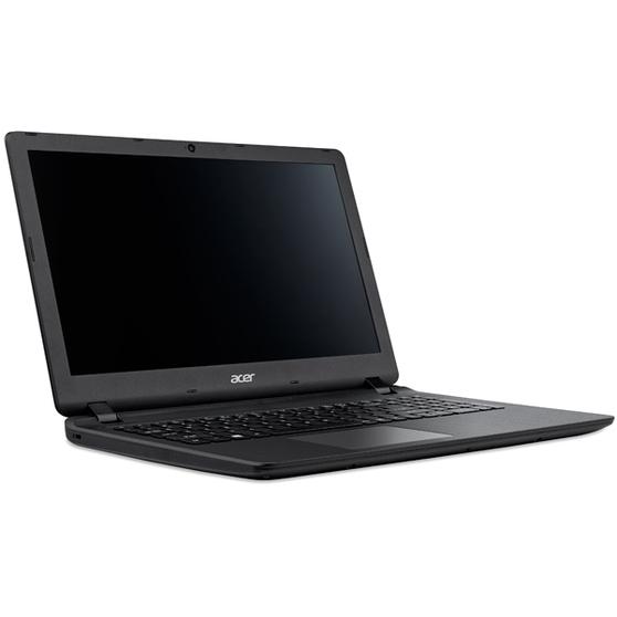 Ноутбук ACER Extensa EX2540-39AR