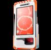 POS-терминал MSPOS-kiosk-Ф (SUNMI Киоск  K1 3D)
