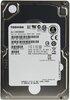 Жесткий диск  TOSHIBA 2.5 HDD SAS 600Gb 10.5K SAS 6Gb/s