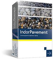 ИндорСофт IndorPavement (лицензия), Ключ