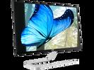 Монитор AOC I2481FXH 23.8-inch черный