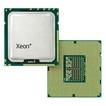 Купить Процессор DELL R530 Intel Xeon E5-2620 OEM, Dell Technologies