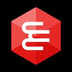 Devart dbForge Documenter for Oracle (продление подписки Standard), Подписка на 2 года, 300878184