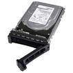 Жесткий диск Dell Technologies Server HDD 2.5 500GB 7.2K SAS 6Gb/s фото