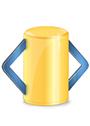 Devart Entity Developer (продление подписки), Подписка LINQ to SQL на 2 года, 300878382