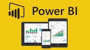 Microsoft CSP Microsoft Power BI (подписка на 1 год), Pro