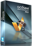 acdVIDEO Converter 4