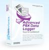 Advanced PBX Data Logger 3