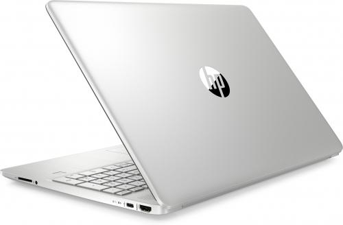 Ноутбук HP Inc. 15s-fq0029ur