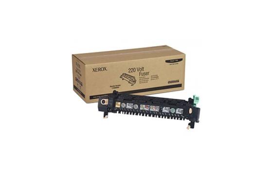 WC5665/75 Фьюзерный модуль 400К
