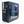 Комплект ПК SL Workstation 304 c подпиской Microsoft CSP Microsoft 365 Business Premium