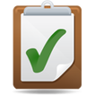 KWizCom Clipboard Manager for SharePoint фото