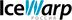 IceWarp Почтовый сервер