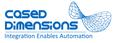Cased Dimensions Ltd.