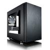 Корпус Fractal Design Define Nano S Window