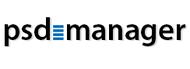 cebas PSD-Manager 5.0