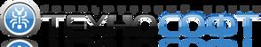 Технософт Теплос 2 1 (лицензия на 1 год, при первоначальной покупке), Сетевая однопользовательская лицензия