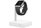 Прочие аксессуар Belkin Charge Dock for Apple Watch