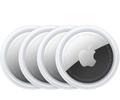 Apple AirTag (4 Pack) MX542RU/A