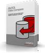 Red Gate MySQL Data Compare фото